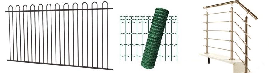 Preventivo laminati travi scatolati acciai inox reti e for Scatolati in acciaio inox
